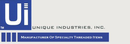 Unique Industries, Inc.